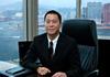 林和人さん/ユナイテッド ワールド証券株式会社会長